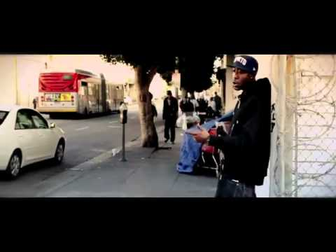 Freddie Gibbs ft Bun B