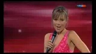 Francine Jordi - Tu's doch tu's