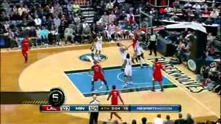 Download Lagu Blake Griffin Top 10 Dunks Music By Dg2 Mp3