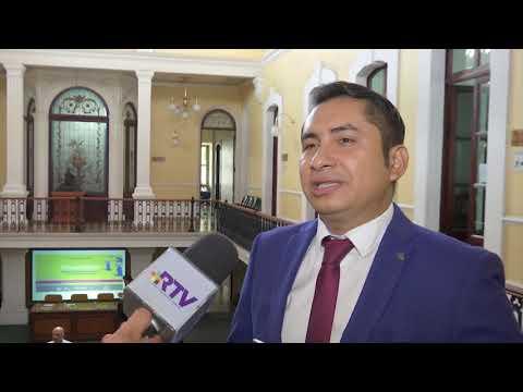 Perdidos, casi la mitad de humedales en Veracruz