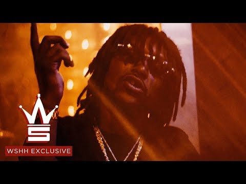 """FMB DZ Feat. Philthy Rich & BandGang Masoe """"Fell In Love"""" (WSHH Exclusive - Official Music Video)"""
