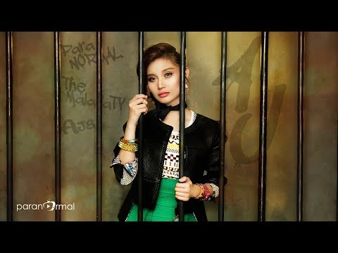 Video Ayda Jebat - Pencuri Hati (Official Music Video) download in MP3, 3GP, MP4, WEBM, AVI, FLV January 2017