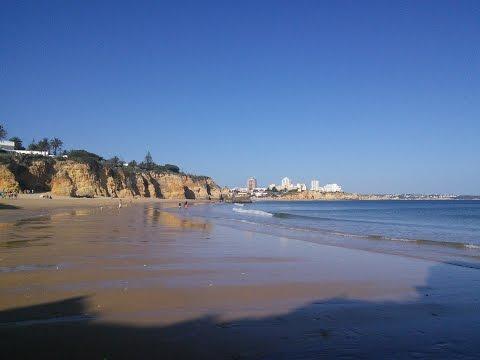 Работа, легализация и жизнь в португалии