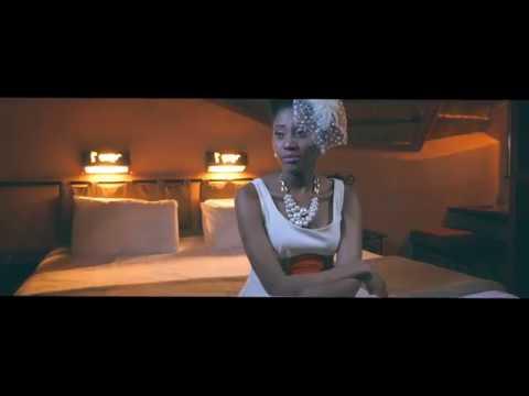 BEKEZELA - BEKEZELA (OFFICIAL VIDEO)