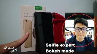 Video Oppo F5 Hands on After update software Review MP3, 3GP, MP4, WEBM, AVI, FLV Februari 2018
