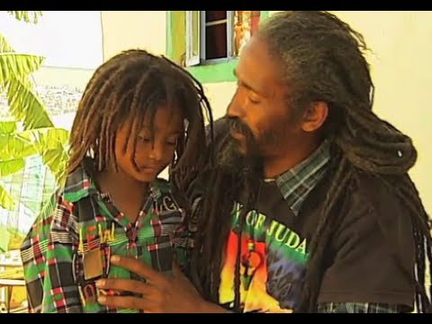 rastafarian - For more stories visit http://www.enca.com/ Eastern Cape, April 11 - The Rastafari Council has had to step in 11 times this year to force Eastern Cape school...
