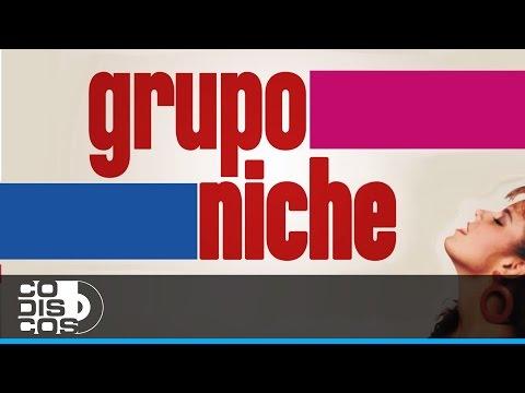 Miserable, Sutil y Contundente, Grupo Niche - Audio