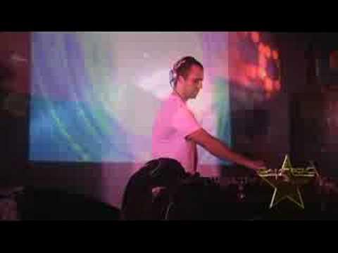DJ Mateus Turci