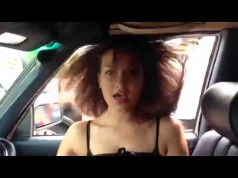 Reakcja na potężne Car-Audio