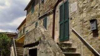 Vagliagli Italy  city photos gallery : Vagliagli in Chianti Tuscany Italy