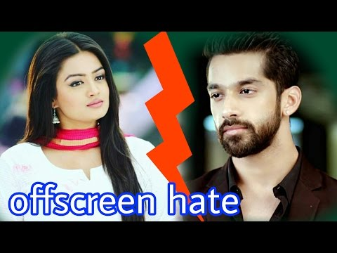 Video Shaurya and Mehak's real offscreen relation truth and reason behind it download in MP3, 3GP, MP4, WEBM, AVI, FLV January 2017