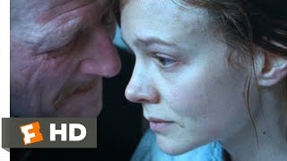 Suffragette (2015) - A Battle None of You Can Win Scene (4/10) | Movieclips