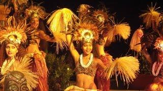 Tahiti French Polynesia  City pictures : Bora Bora, Tahiti & French Polynesia. Paradise on earth!