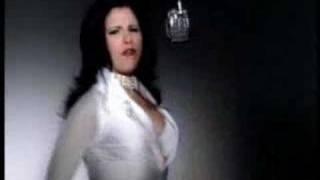 Olga Tañon - LLego El Amor