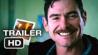 Nonton Thin Ice Official Trailer  1   Alan Arkin  Greg Kinnear  Billy Crudup Movie  2012  Hd Film Subtitle Indonesia Streaming Movie Download