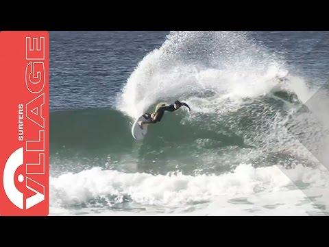 """Shot Bru""- Travis Logie, Masatoshi Ohno and friends hit Durban"