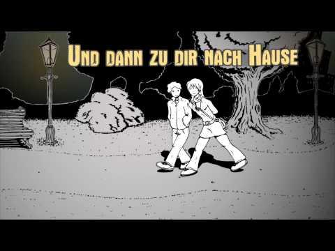 Phrasenmäher - Da war nix