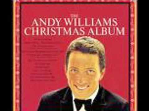Video Classic Christmas Songs - Andy Williams - Most Wonderful Time of the Year download in MP3, 3GP, MP4, WEBM, AVI, FLV January 2017