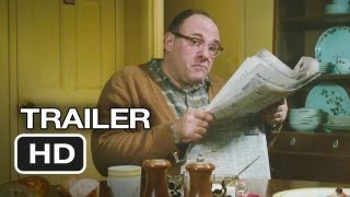 Nonton Not Fade Away Official Trailer  1  2012    James Gandolfini Movie Hd Film Subtitle Indonesia Streaming Movie Download
