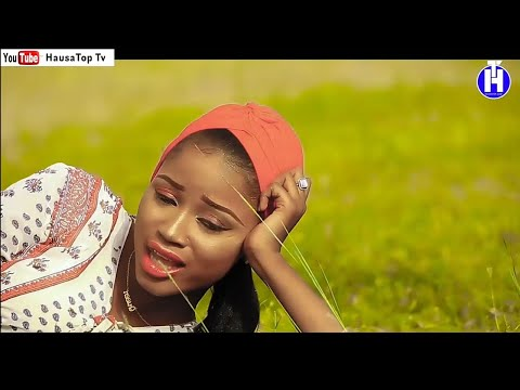 Sha Kallo (Sabuwar Waka Video) ft. Maryam Yahaya | Latest Hausa Songs | Best Hausa Music | Kannywood