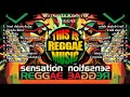 Download Lagu LAGU VERSI REGGAE TERBAIK./_ENJOY SANTAI || 04 Mp3 Free