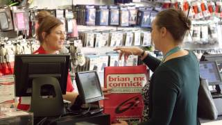 Letterkenny Ireland  City pictures : Pramerica has been one of the best things to happen in Letterkenny