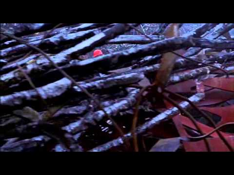 The Lone Gunmen 1x01   Pilot 9/11 episode