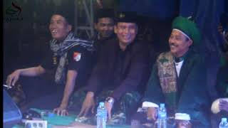 Video Habaib 01 Gemparkan Sukabumi MP3, 3GP, MP4, WEBM, AVI, FLV April 2019
