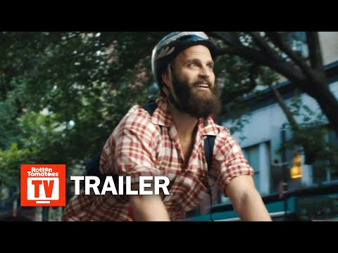 High Maintenance S03E09 Trailer | 'Cruise' | Rotten Tomatoes TV