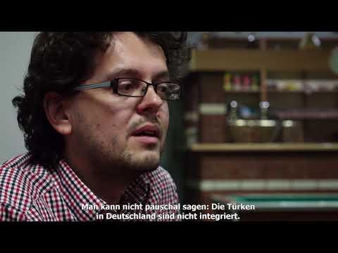 Tomáš Lindner_medailonek