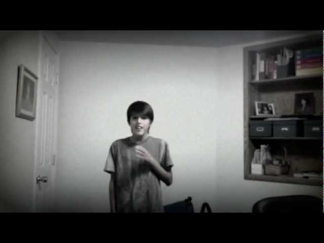 Bobby Jar Of Hearts Cover | Mp3DownloadOnline.com