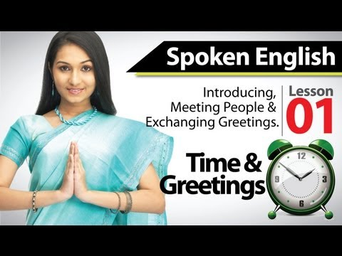 speaking - English Speaking Courses : http://www.letstalk.co.in Lets Talk Institute - for spoken English | Personality development | Business English in Mumbai.
