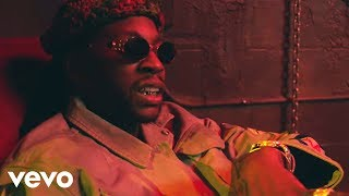 2 Chainz — It's A Vibe ft. Ty Dolla $ign, Trey Songz, Jhené Aiko