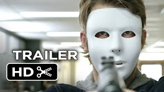 Nonton 7 Minutes Official Trailer 1  2015    Jason Ritter Movie Hd Film Subtitle Indonesia Streaming Movie Download
