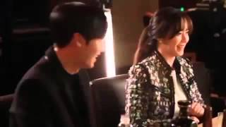 Video Couple Ahnjaehyun & Goohyesun MP3, 3GP, MP4, WEBM, AVI, FLV April 2018