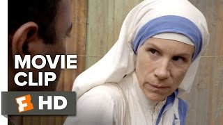 The Letters Movie CLIP - Trying to Help (2015) - Juliet Stevenson Drama HD