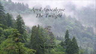 Nonton April Apocalypse - The Twilight Film Subtitle Indonesia Streaming Movie Download