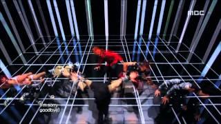 Video C-Clown - SOLO, 씨클라운 - 솔로, Music Core 20120721 MP3, 3GP, MP4, WEBM, AVI, FLV Desember 2017
