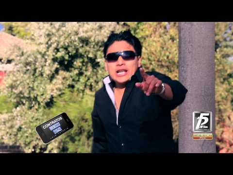 VIDEO OFICIAL  NO ME LLAMES   LUIS TOTASIG 5PAFILM PRODUCCIONES 0984301251