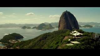 Nonton Mechanic Resurrection 2016 720p Bluray Film Subtitle Indonesia Streaming Movie Download