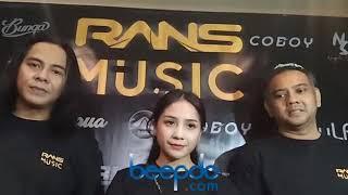 Video Begini Kesibukan Nagita Slavina Tanpa Raffi Ahmad MP3, 3GP, MP4, WEBM, AVI, FLV Maret 2019