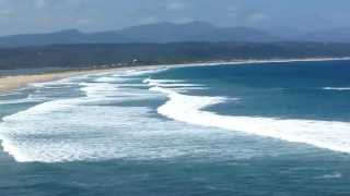 Plettenberg Bay South Africa  city pictures gallery : Plettenberg Bay, South Africa