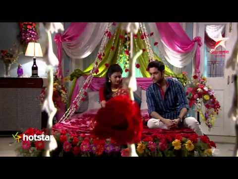Video Ichche Nodee - Visit hotstar.com for the full episode download in MP3, 3GP, MP4, WEBM, AVI, FLV January 2017