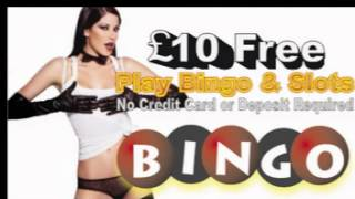 Online Casino Suite UK - Help You Quickly Become A Bingo Expert