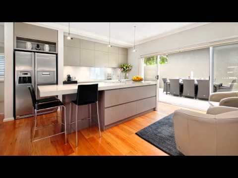 Property Video Tour