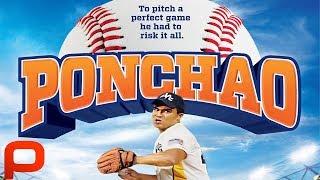 Video Ponchao (Full Movie) Sports Comedy. Dominican winter league MP3, 3GP, MP4, WEBM, AVI, FLV Juni 2019