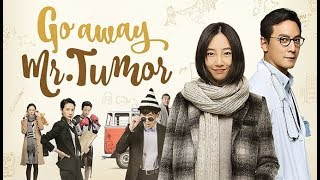 Nonton                                                                                         Go Away Mr  Tumor                              Hd Film Subtitle Indonesia Streaming Movie Download