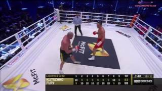 Nonton Vladimir Klichko Vs Tyson Fury Full Highlights Video Film Subtitle Indonesia Streaming Movie Download