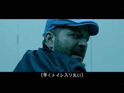 , title : 'QoN 「TAKARAJIMA」 Music Video'