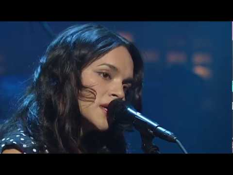 Norah Jones ‎– Live From Austin, TX